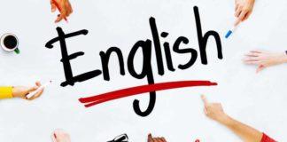 giochi inglese